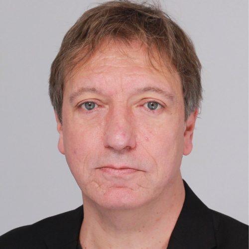 Marc Eijck